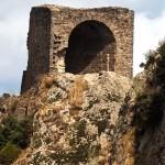Historia de los Cátaros Medievales